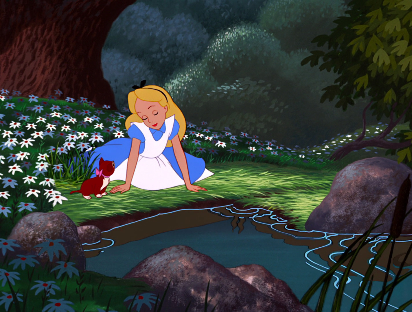 Screencaps-alice-in-wonderland-34179660-1424-1080