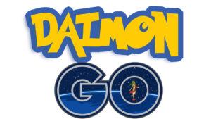 Pokemon-gobianco