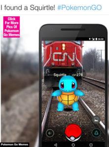 pokemon-go-memes-lead-1