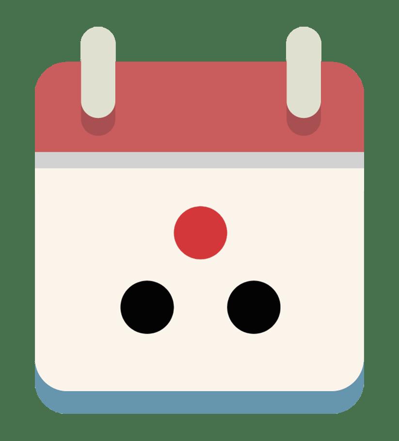 eventi-icona