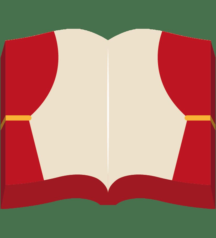 libreriateatro-icona-1