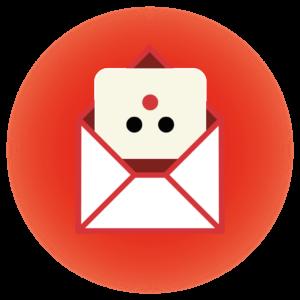 Iscriviti alla Newsletter Tlon
