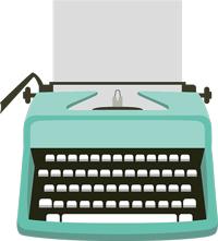 Casa Editrice - Tlon - Strumenti per la fioritura personale