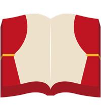 Libreria Teatro - Tlon