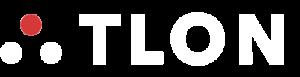 Logo - Tlon - Strumenti per la fioritura personale