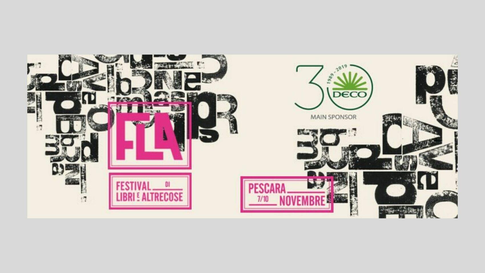 Fla Festival